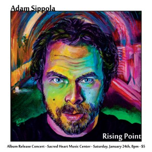 Adam-Sippola-Rising-Point-Poster-Color